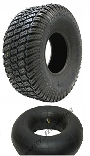 for-sale-one-410x350-4-4ply-turf-grass-lawn-mower-tyre-and-tube-410-350-4-tire-ride-on-lawnmower