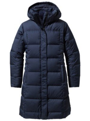 patagonia-womens-down-with-it-parka-28439-nvyb-m-navy-blue