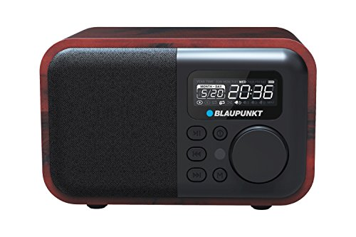 blaupunkt-hr10bt-radio-sveglia-bt-mp3-microsd-usb-aux-display-lcd-telecomando