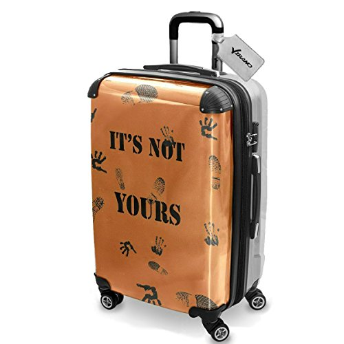 alrededor-del-mundo-10009-its-not-yours-policarbonato-abs-spinner-trolley-luggage-maleta-rigida-equi