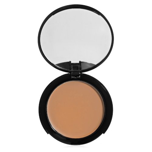 e.l.f. Studio HD Mattifying Cream Foundation Buff