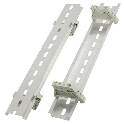 industrial-plastic-end-stoppers-98-250mm-slotted-aluminum-din-rail-5-sets