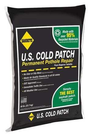 50lb-us-cold-patch