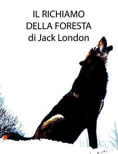 Il richiamo della foresta | The Call of the Wild  (1903)