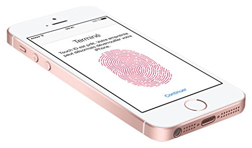 apple-iphone-se-16-gb-smartphone-rose-gold