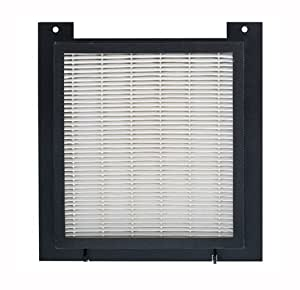 HEPA Filter for Lightning Air Plus Purifiers