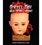 img - for Aspect Art: Art as the Soul's Journey (Paperback) - Common book / textbook / text book