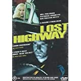 "Lost Highway [Australien Import]von ""Bill Pullman"""