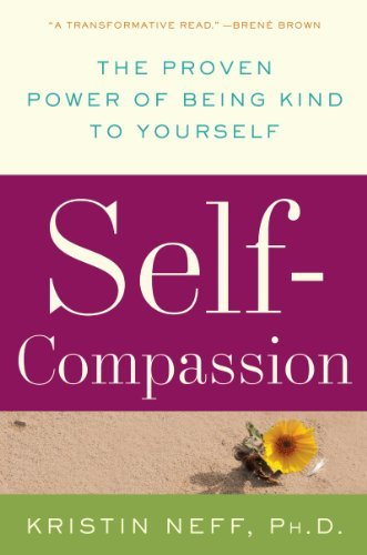 self-compassion-the-proven-power-being-kind-to-yourself