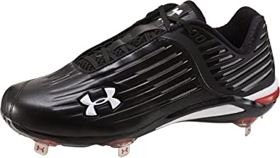 Men's UA Natural Low ST - Save $20 (Was $99.99) Cleat by Under Armour