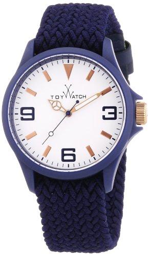 Toy Watch ST01DB - Orologio da polso
