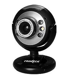 Frontech Webcam - JIL- 2244