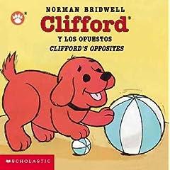 Clifford Y Los Opuestos/Clifford's Opposites