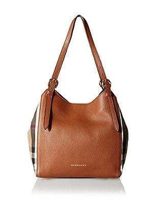 112459cc7ad9 Burberry Handbags Sale - Styhunt - Page 51
