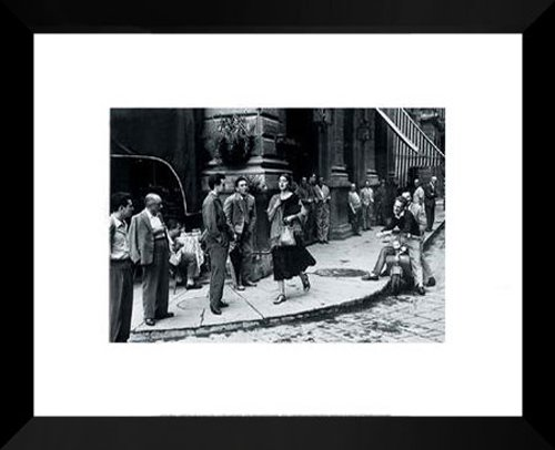 ruth-orkin-framed-print-24x30-american-girl-in-italy