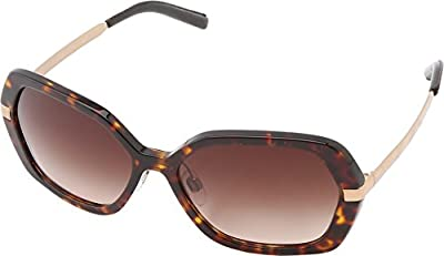 Burberry BE4153Q Sunglasses