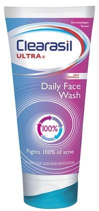 clearasil-ultra-daily-face-wash-678-oz-quantity-of-4-by-ppmarket-by-ppmarket