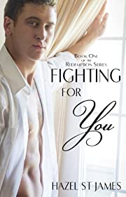 Fighting For You (Redemption)