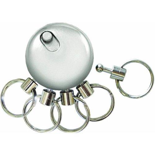 Lucky Line 42701 Key ReleaseB001D6SSU4