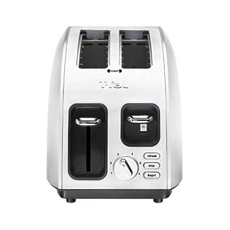 T-fal TT5600004 Avante Icon 2-Slice Toaster