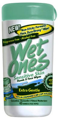 wet-ones-canister-40ct-canister-wet-ones