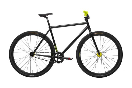 ns bikes singlespeed analog schwarz 2012 rahmengr sse. Black Bedroom Furniture Sets. Home Design Ideas