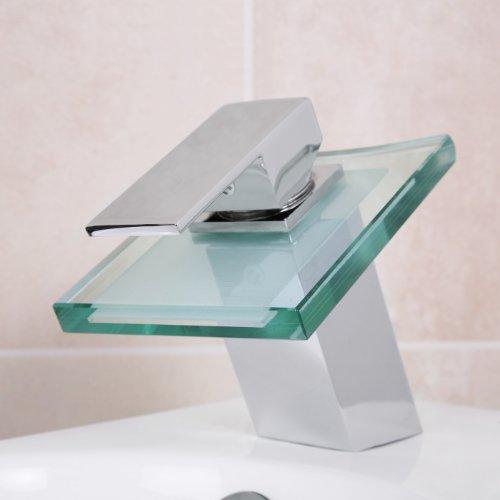waschtisch armaturen g nstig design wasserhahn glas. Black Bedroom Furniture Sets. Home Design Ideas