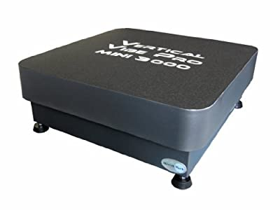 Health Mark Vertical Vibe Pro Mini 3000 from Health Mark