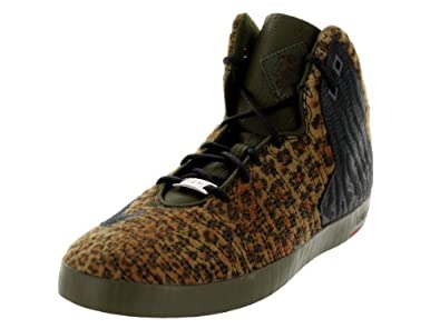 Buy Nike Mens Lebron XI Nsw Lifestyle Basketball Shoe by Nike