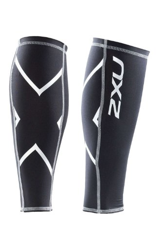 2XU Calf Guards -