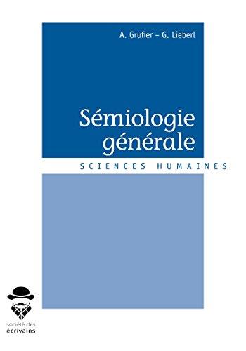 semiologie-generale