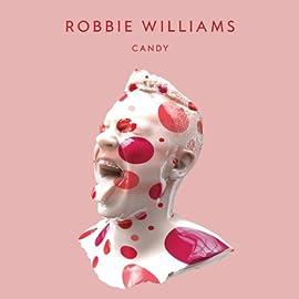 Candy Robbie Williams