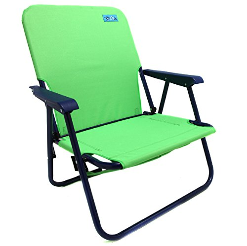 Outdoor Beach Chairs 9707