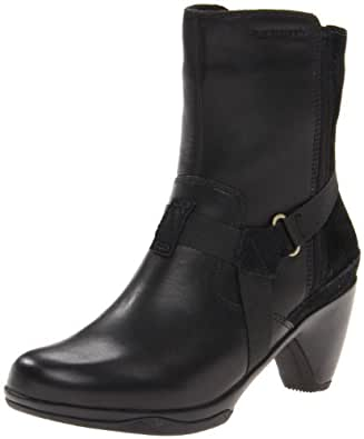 Awesome Clothing Shoes Jewelry Women Shoes Boots Ankle Bootie