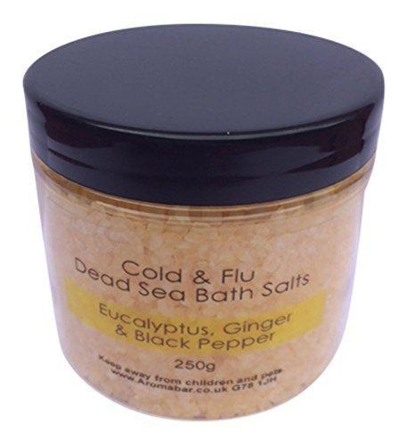 frio-y-gripe-dead-sea-sales-de-bano-soak-250g-con-eucalipto-jengibre-pimienta-negra-aceites-esencial