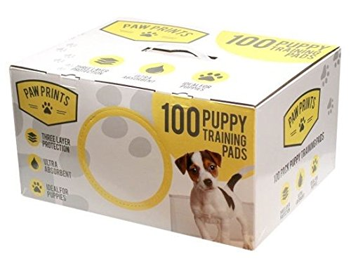 bdp-100-x-dog-puppy-house-large-absorbent-training-trainer-pads-toilet-wee-cheapest