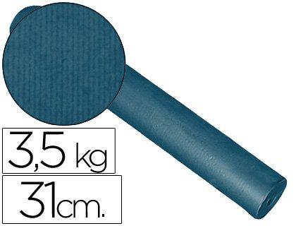 fantasia-kraft-rolle-glatt-kfc-spule-31-cm-