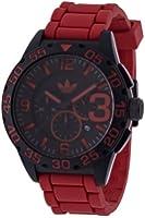 [アディダス]adidas 腕時計 NEWBURGH ADH2793  【正規輸入品】