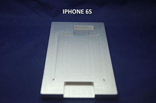 loca-pegamento-removedor-molde-removedor-polarizador-para-iphone-6s