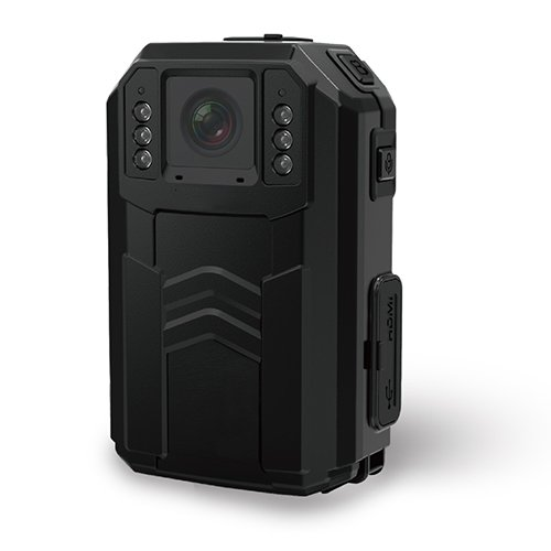 32GB-27k-Super-HD-Body-Camera-with-IR-Night-Vision-9HR-All-Day-Battery