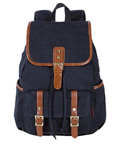 winkee-fs227-1-unisex-vintage-rucksacke-camping-rucksack-schwarz