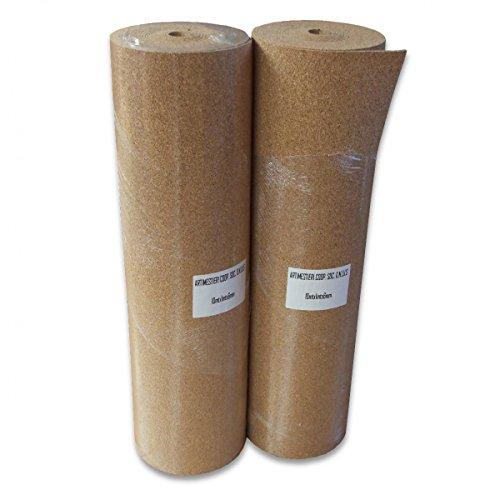 liege-comprime-epaisseur-2-10-mm-en-rouleau-conf-mq-10-6mm