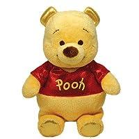 Ty Disney Sparkle Winnie the Pooh - Bear from Ty