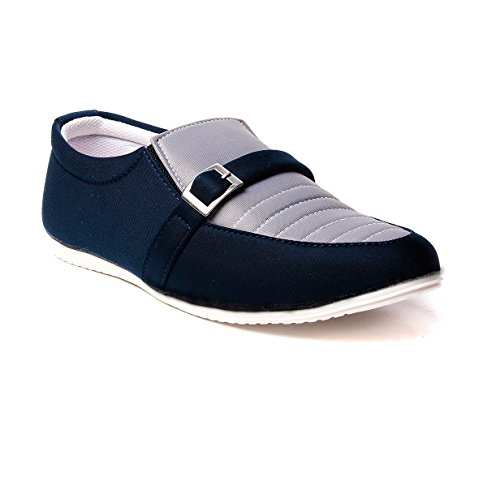 KRAFTER-Mens-Loafers-shoes-897