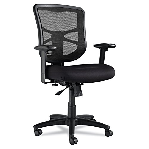 elusion-series-mesh-mid-back-swivel-tilt-chair-black-sold-as-1-each