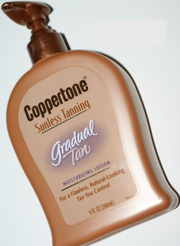 coppertone-sunless-tanning-gradual-tan-moisturizing-lotion-9-oz-2-pack-by-coppertone