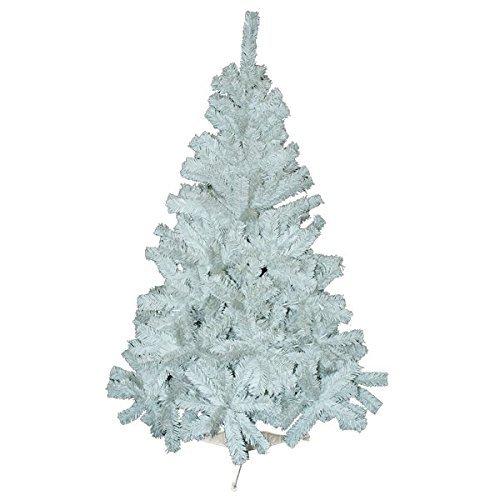18-m-Pino-Albero-Di-Natale-in-bianco