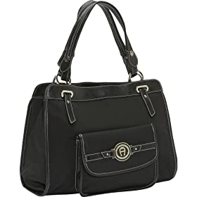 Etienne Aigner South Hampton Tote