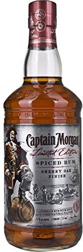 captain-morgan-sherry-oak-limited-edition-07-liter