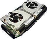 K650M - Dell XPS M1730 Nvidia